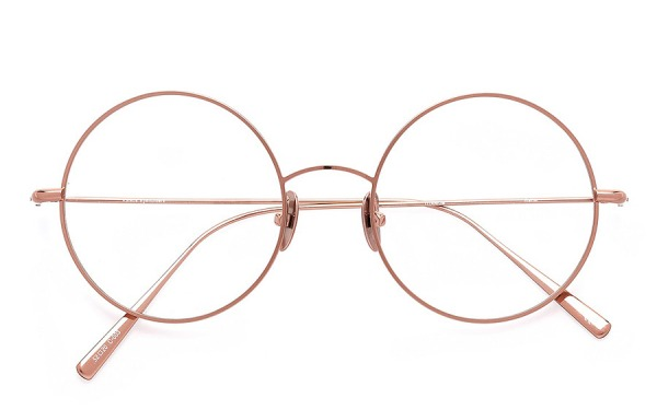 Rainer 3 eyeglasses