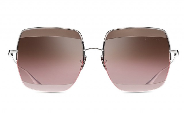 Metamat 01 sunglasses