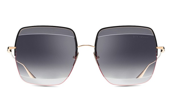 Metamat 03 sunglasses