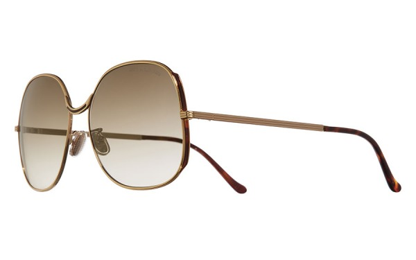 CG 1331-04 sunglasses