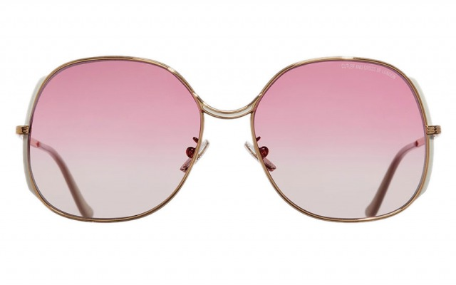 CG 1331-01 sunglasses