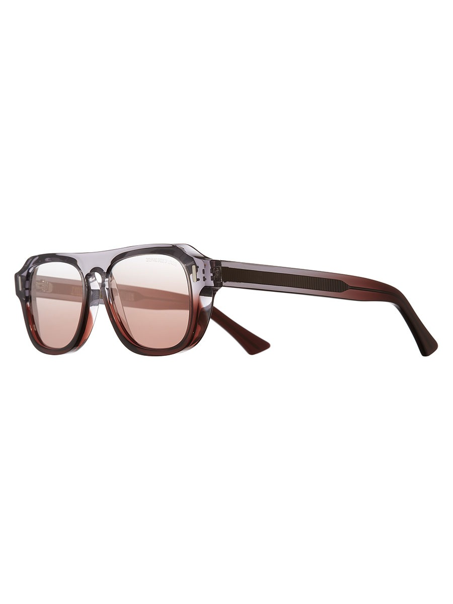 CG 1319-05 sunglasses