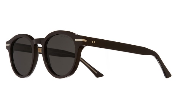 CG 1338-01 sunglasses