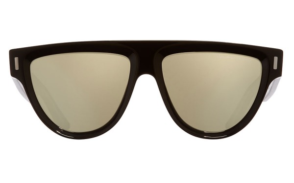 CG 1342-01 sunglasses