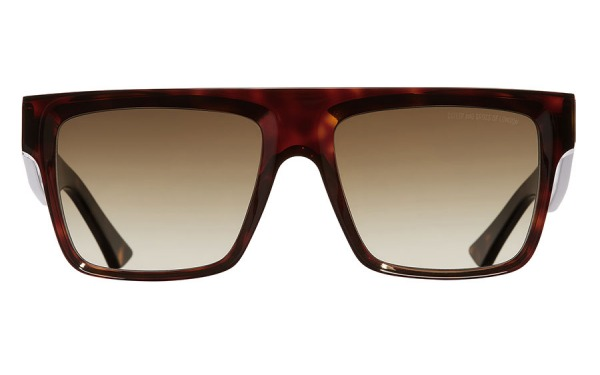 CG 1341-02 sunglasses