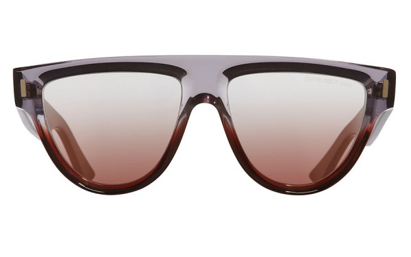 CG 1342-03 sunglasses