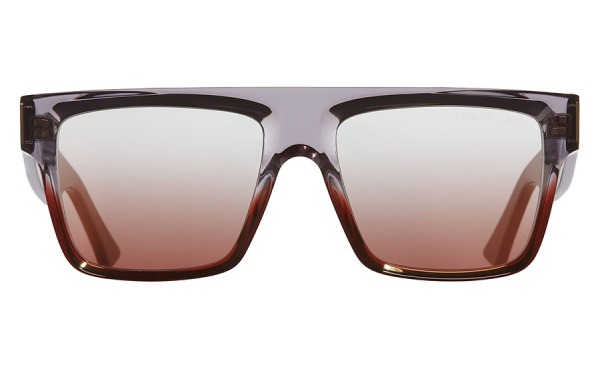 CG 1341-03 sunglasses