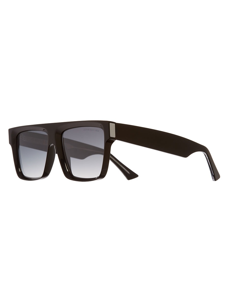 CG 1341-01 sunglasses