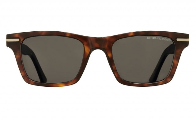 CG 1337-02 sunglasses
