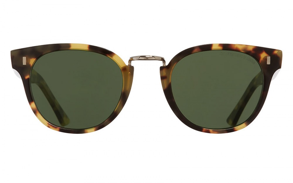 CG 1336-02 sunglasses
