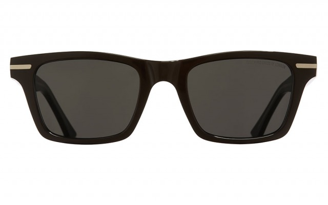 CG 1337-01 sunglasses