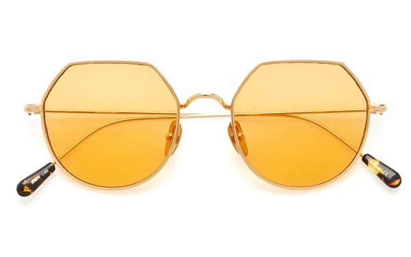 Charles 2 sunglasses