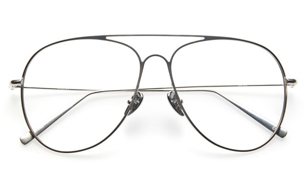 Walker 3 eyeglasses