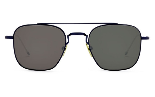 TBS-907 04 sunglasses