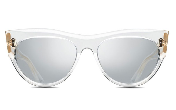 Braindancer 03 sunglasses