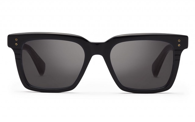 Sequoia LTD sunglasses