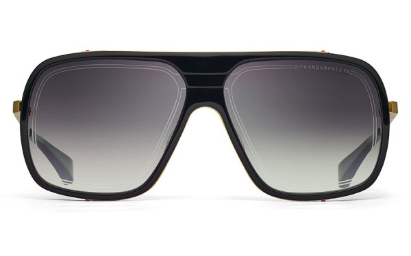 Endurance 79 04 sunglasses