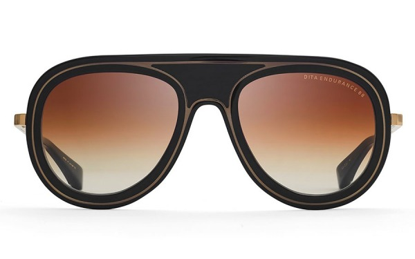 Endurance 88 01 sunglasses