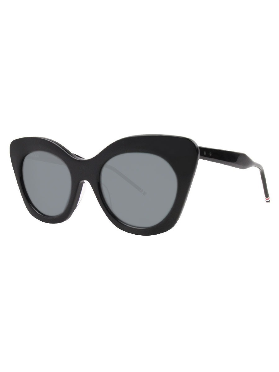 TB 508 A sunglasses