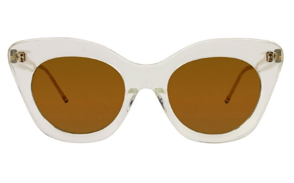 TB 508 C sunglasses