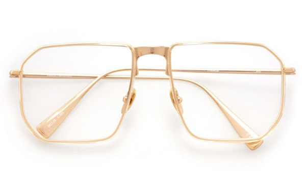 Hill 3 eyeglasses