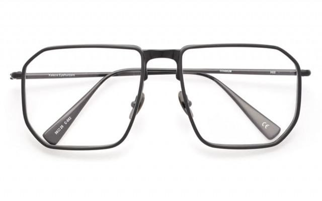 Hill 2 eyeglasses