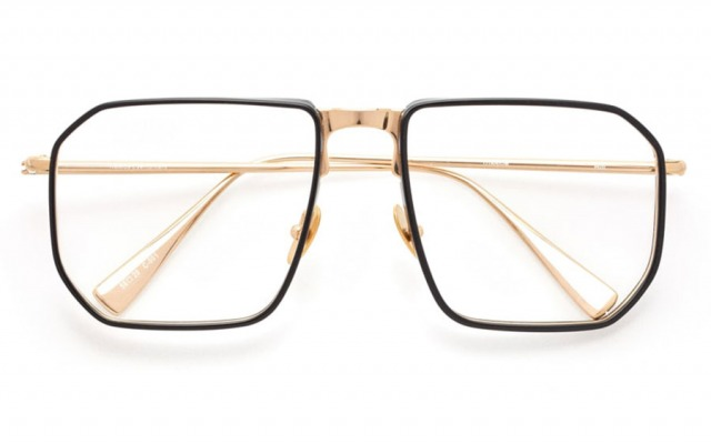 Hill 1 eyeglasses