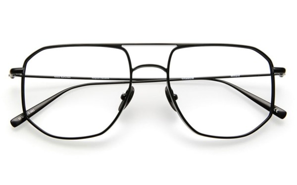 Willard 3 eyeglasses