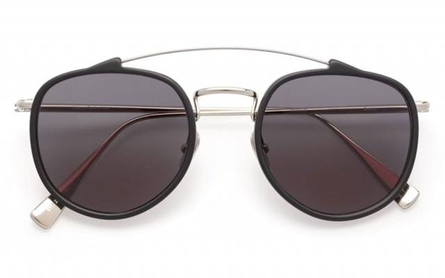 Rubin 2 sunglasses