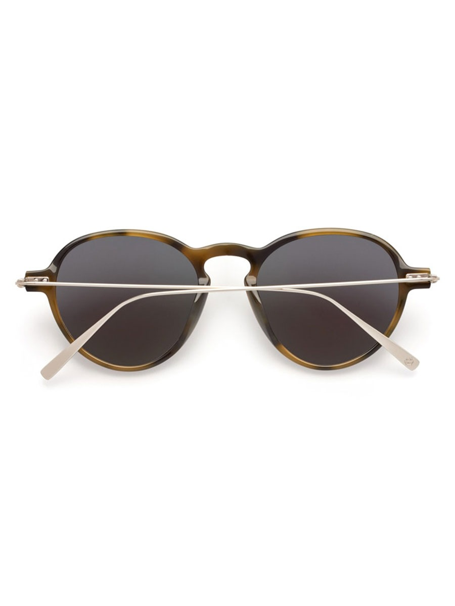 Plainview 5 sunglasses