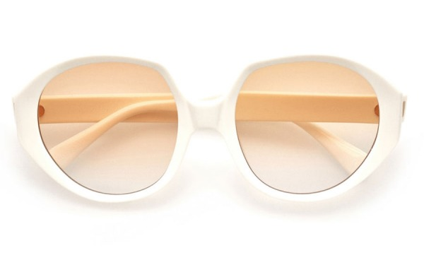 Paley 3 sunglasses