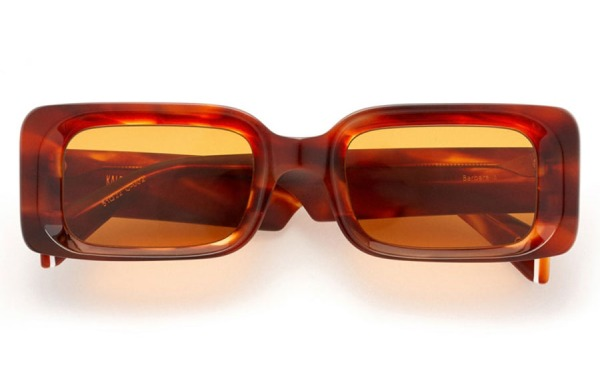 Barbarella 2 sunglasses