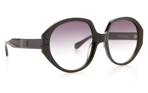 Paley 1 sunglasses