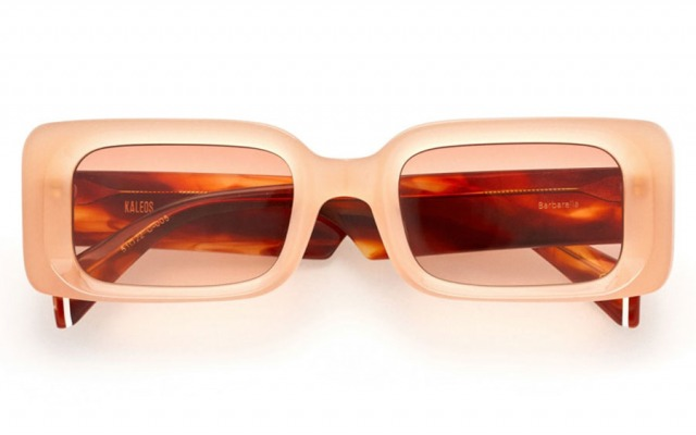 Barbarella 5 sunglasses
