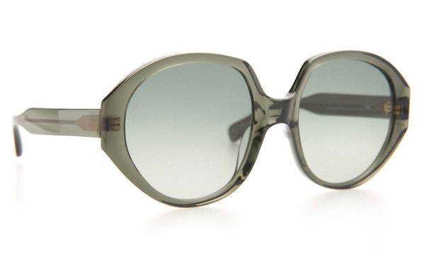 Paley 2 sunglasses
