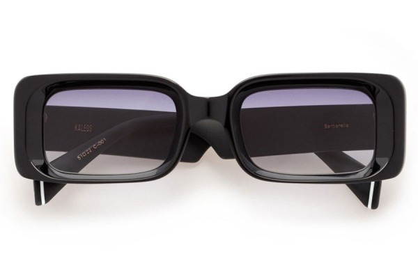 Barbarella 1 sunglasses