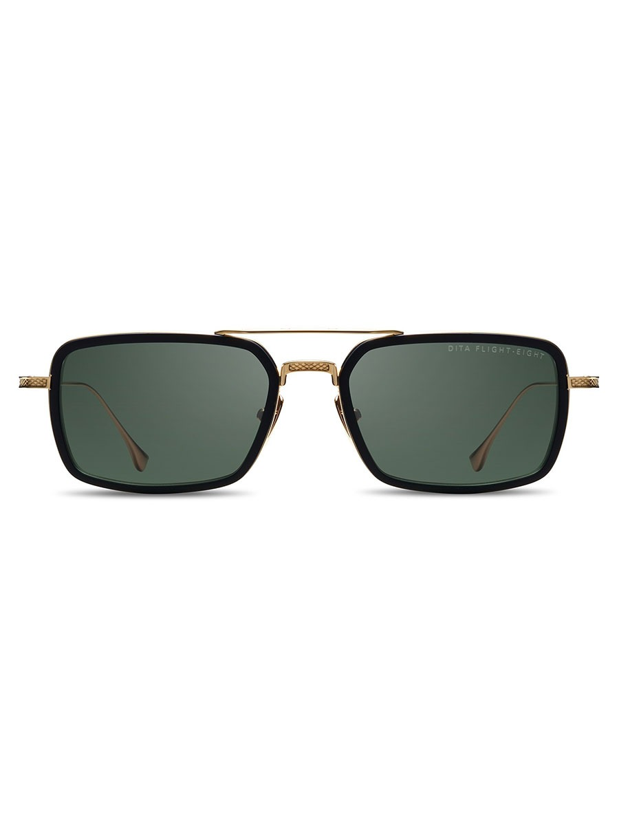 Flight-Eight 02 sunglasses
