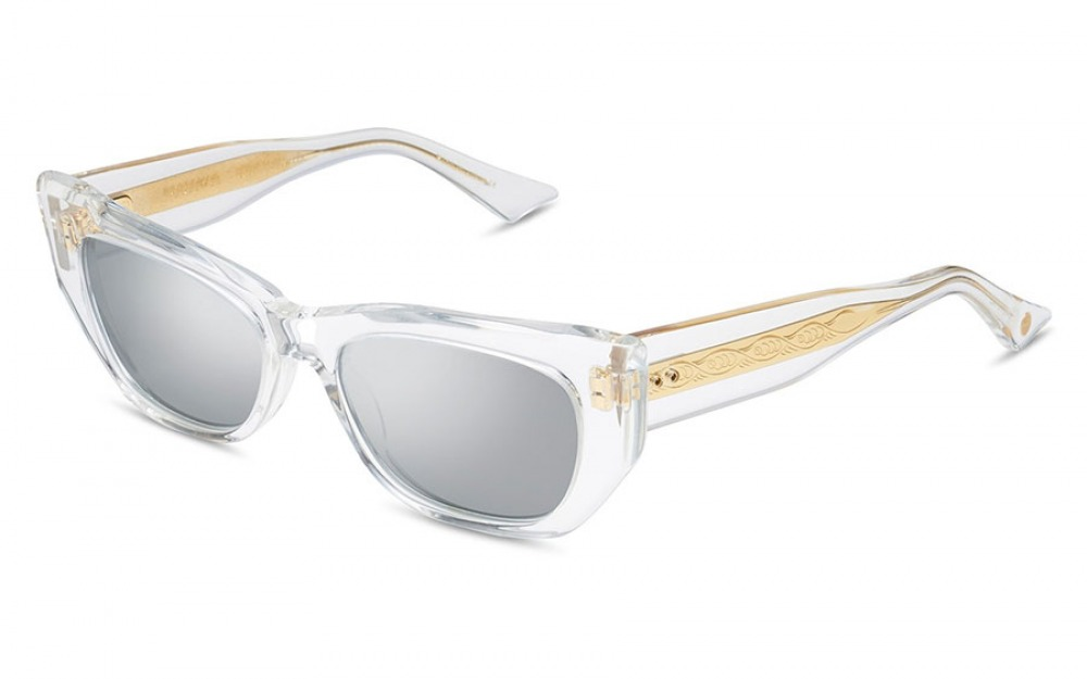 Redeemer 03 sunglasses