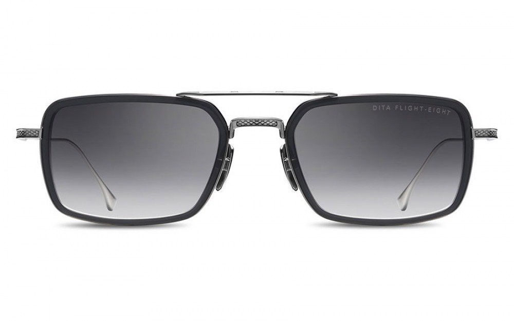 Flight-Eight 01 sunglasses