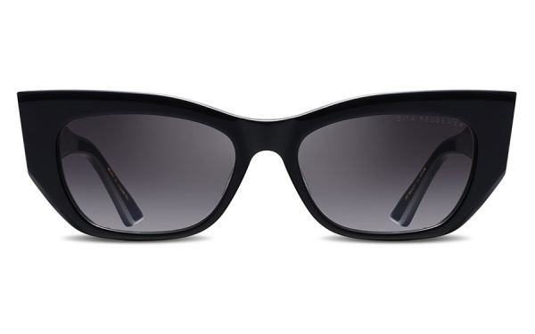 Redeemer 01 sunglasses