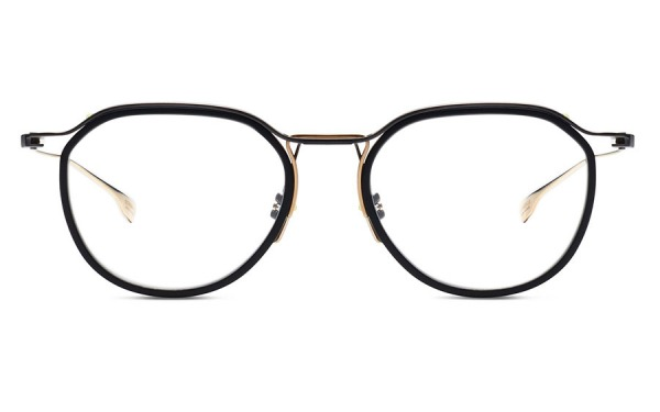 Schema-Two 02 eyeglasses