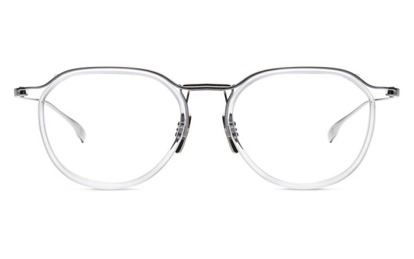 Schema-Two 03 eyeglasses