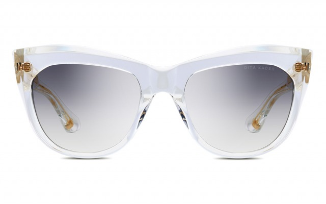 Kader 03 sunglasses