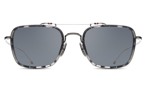 TBS816-­53­-03 sunglasses