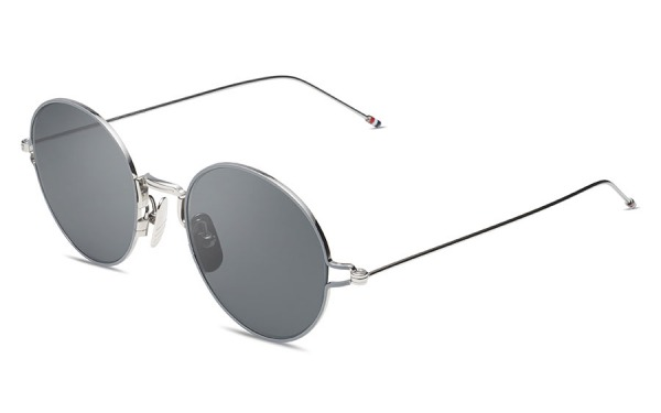 TBS915-­50-­01 sunglasses