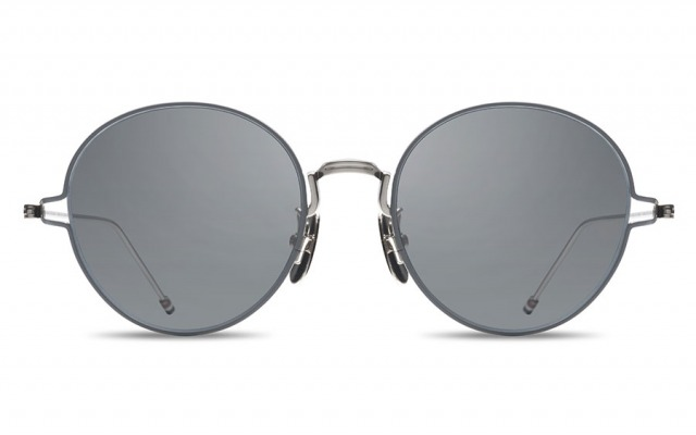 TB 915 ­01 sunglasses