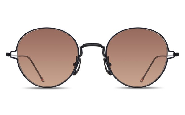 TBS915­-50­-03 sunglasses