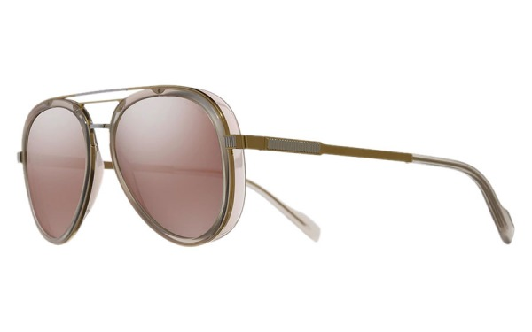 CG 1323-03 sunglasses