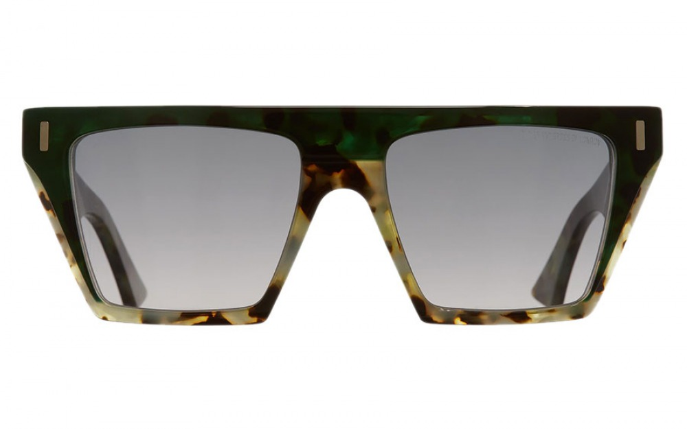 CG 1352-03 sunglasses