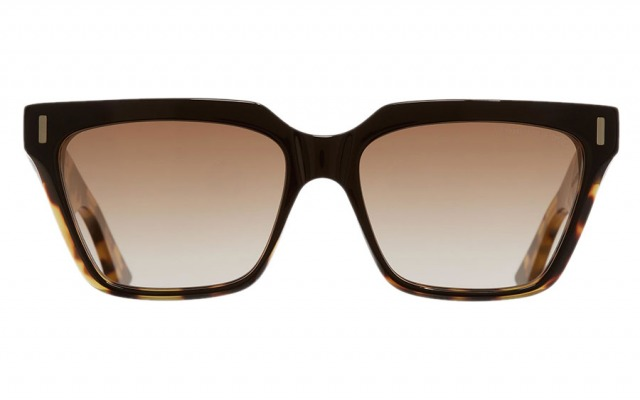 CG 1347-03 sunglasses
